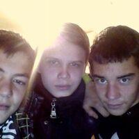 Евгений, 22 года, Телец, Екатеринбург