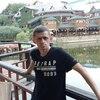 Антон, 38, г.Черновцы