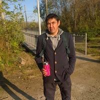 Ахмед, 39 лет, Стрелец, Воронеж