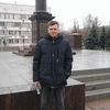 Александр, 32, г.Тихвин