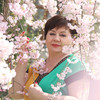 Ирина, 58, г.Ташкент