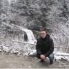 Артем, 34, г.Харьков