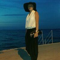Anna, 47 лет, Рак, Алматы́