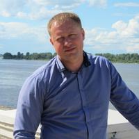 Дмитрий, 43 года, Близнецы, Нижний Новгород