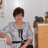 Марина, 66, г.Барнаул