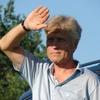 Скирда Николай, 54, г.Уральск