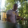 Александр, 36, г.Славянск