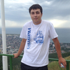 Александр, 27, г.Кабардинка