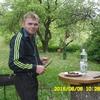 Juris, 31, г.Карсава