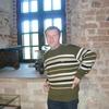 Егор, 32, г.Гомель