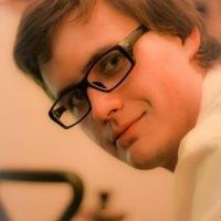 Алексей, 31 год, Козерог, Санкт-Петербург