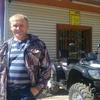 Павел, 44, г.Вытегра