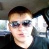 Дмитрий, 26, г.Оренбург