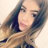 Кристина, 20, г.Долгопрудный