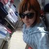 Маря, 32, г.Червоноград