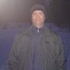 Игорь, 48, г.Белая Церковь