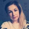 Елена, 22, г.Минск
