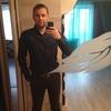 Евгений, 31, г.Могилёв