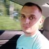 Остап Цыпкун, 27, г.Костанай