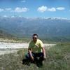 Ербол, 42, г.Шымкент (Чимкент)