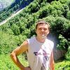 Виктор, 43, г.Самарканд