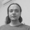 Victor, 28, г.Тбилиси