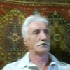 Юрий, 58, г.Верхняя Салда