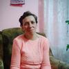 Tatjana, 36, г.Ровно