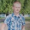 денис, 20, г.Мозырь