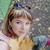 Вероника, 34, г.Минск