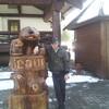 Виктор, 31, г.Рубцовск