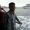 Мурод, 39, г.Ташкент