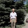 Валерий Дементий, 56, г.Запорожье