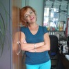 Лилия, 46, г.Красноярск