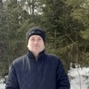Павел, 39, г.Тула
