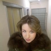 Оля, 36, г.Москва