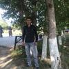 Dzhamal, 23, г.Махачкала