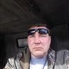 Руслан, 36, г.Нерюнгри