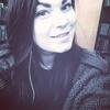 Alice, 22, г.Витебск