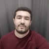 Бегзат, 23, г.Санкт-Петербург