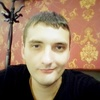 Андрей, 24, г.Рени