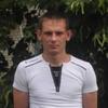 витя, 34, г.Коростышев