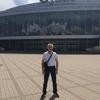 Юра, 43, г.Мукачево