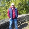 Leonid, 41, г.Нарва