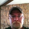 Cory, 30, г.Лафайетт