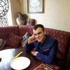 izzet, 23, г.Иваново