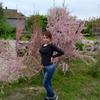 Valentina, 22, г.Одесса