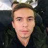 Александер, 25, г.Рига