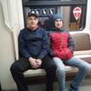 Сергей, 36, г.Минск