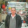 Boва, 50, г.Иркутск